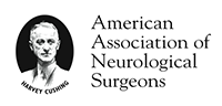American Academy of Minimally Invasive Spine Specialists