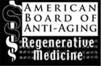American Board of Anti-Aging and Regenerative Medicine