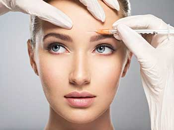 Botox Willowbrook IL