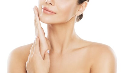 Chemical Peel Willowbrook IL