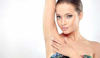 Laser Hair Removal Service in Willowbrook IL