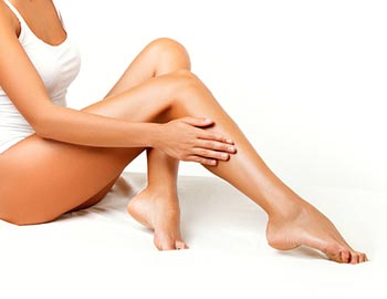 Laser Hair Removal Willowbrook IL