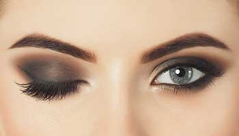 Permanent Makeup Willowbrook IL