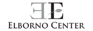 Elborno Center Logo